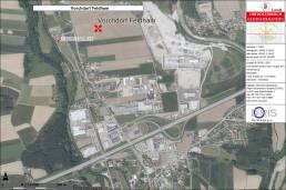 Grundstücksfoto Vorchdorf Feldham